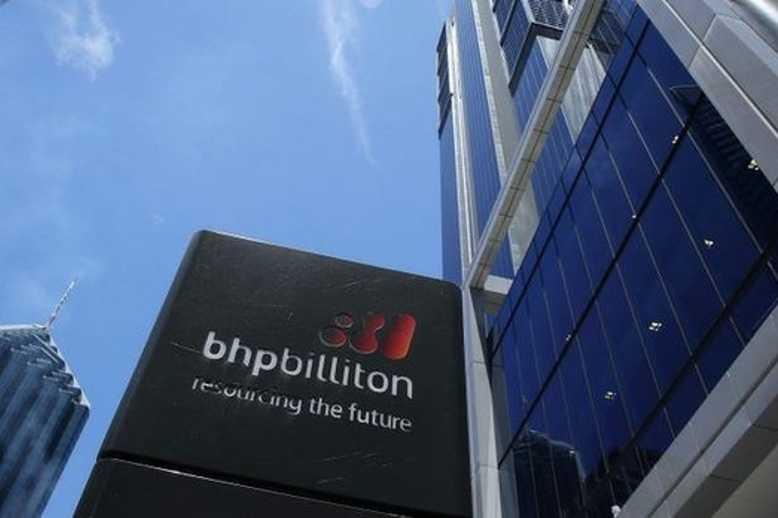 03-11-bhp-billiton-spinoff-south32