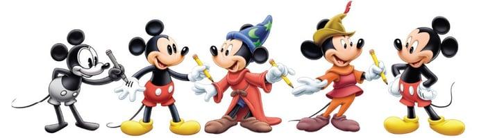 1125-x-325-Walt-Disney-Archives-1024x296.jpg