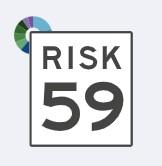 59 Risk - DCX