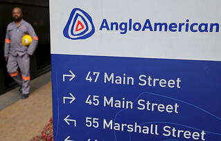 Anglo address.jpg