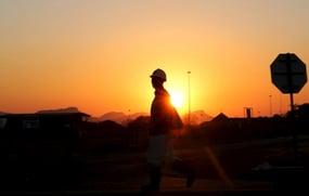 Anglo miner.jpg