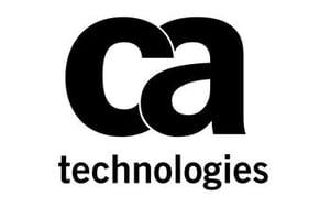 CA Technologies-350x220