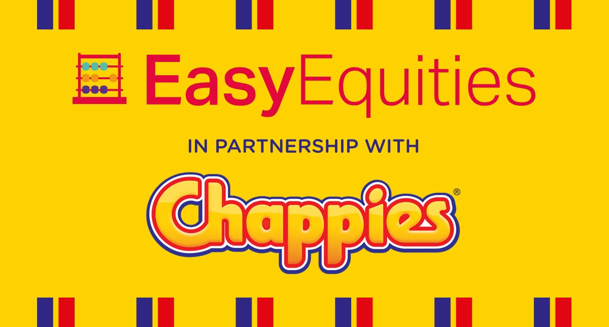 Chappies-research-banner
