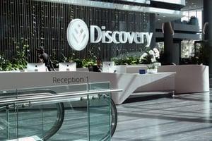 Discovery-8-moneyweb