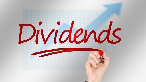 Dividends-1.jpg