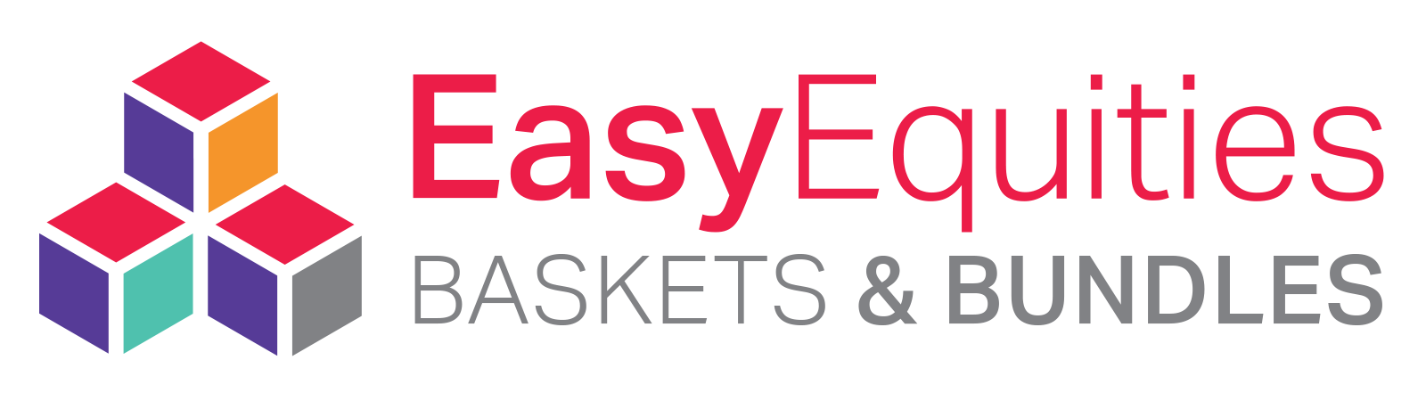 EE-Baskets-Bundles-logo