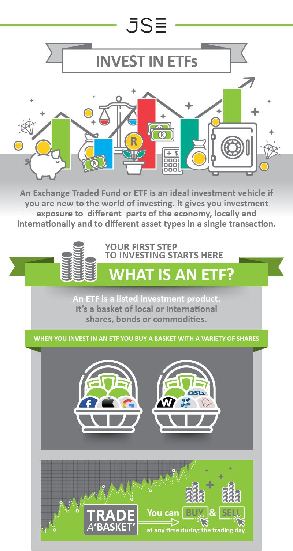 JSE ETS Infographic part 1