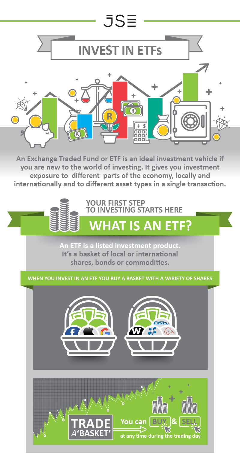 JSE ETS Infographic part 1