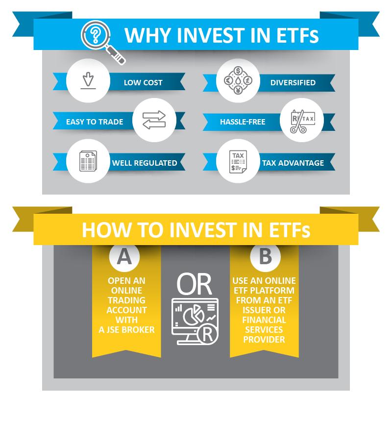 JSE ETS Infographic-1