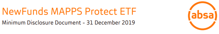 MAPPS Protect Factsheet