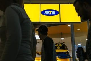 MTN Old.jpg
