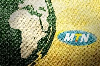MTN-Africa-2.jpg