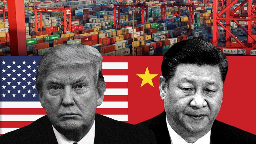MW_trade_war
