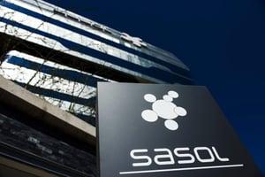 Sasol image