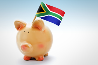 South-Africa-piggy-bank-money.png