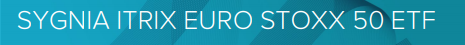 Sygnia Eurostoxx 50 fact sheet image
