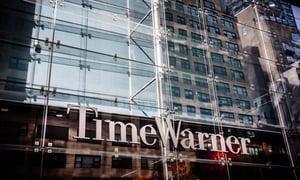 Time-Warner-Article-201810052216