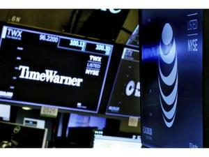 TimeWarner-AT&T