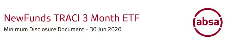 Traci 2020 June factsheet