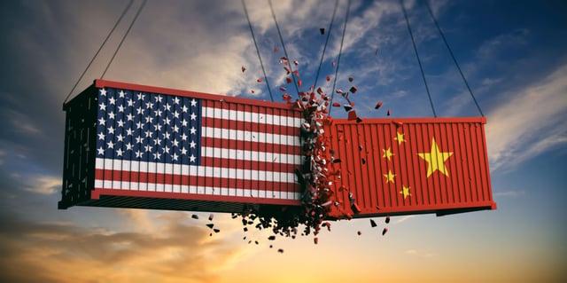 USA-China-trade-war