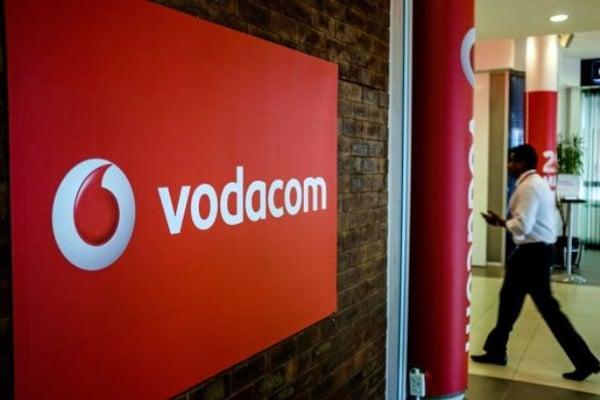 Vodacom-ingham
