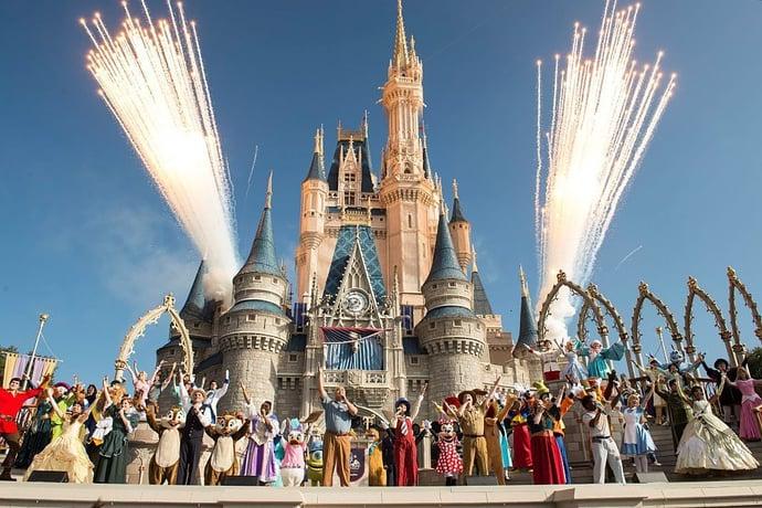 Walt-Disney-World-Resort-1024x683.jpg