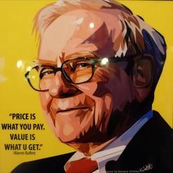 Warren-Buffett-Poster-2.jpg