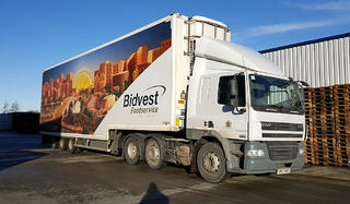 bidvest_food-flickr.jpg