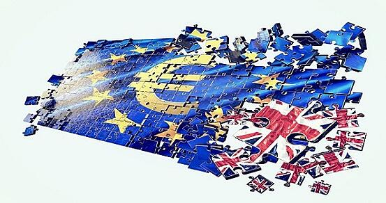 brexit_2.jpg