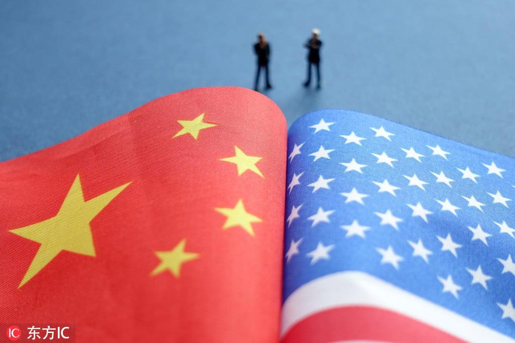 china-US-trade-war