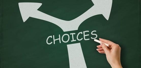 choices-1.jpg