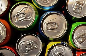 drinks-supermarket-cans-beverage