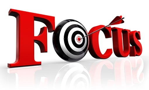 focus_12.jpg