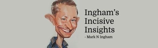 inghams-1.jpg
