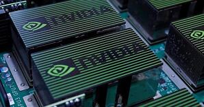 nvidia-cryptocurrency-mining-