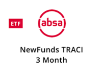Invest NewFunds TRACI 3-Month ETF