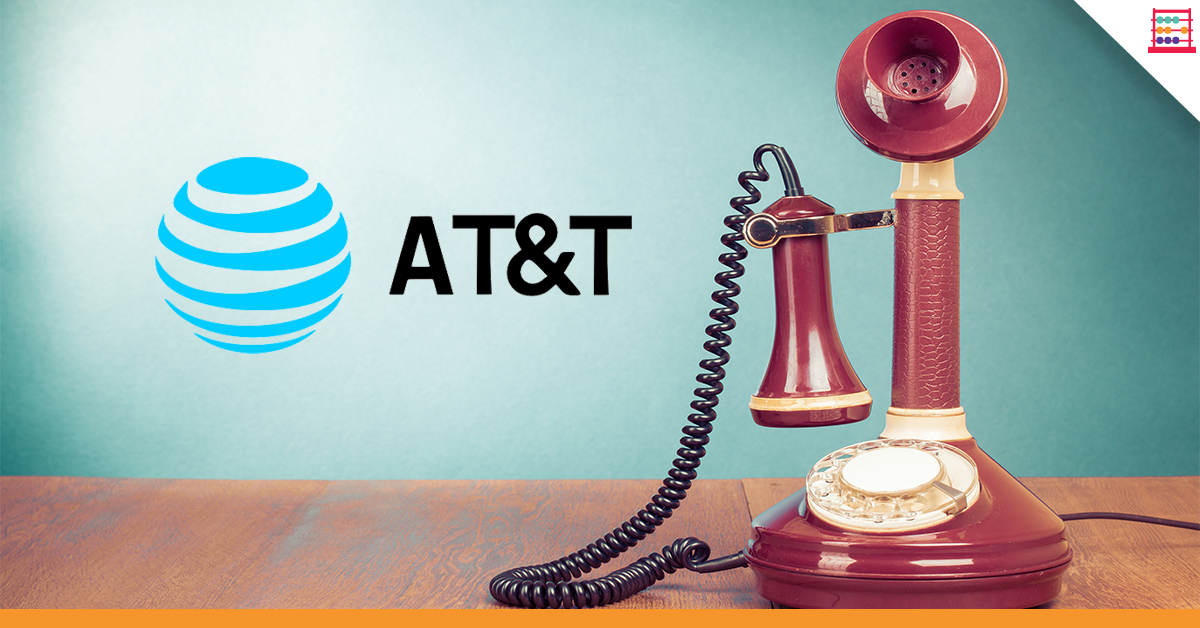 AT&T Stock Analysis - Beef-1