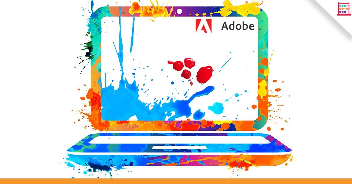 Adobe-Barry-Beef