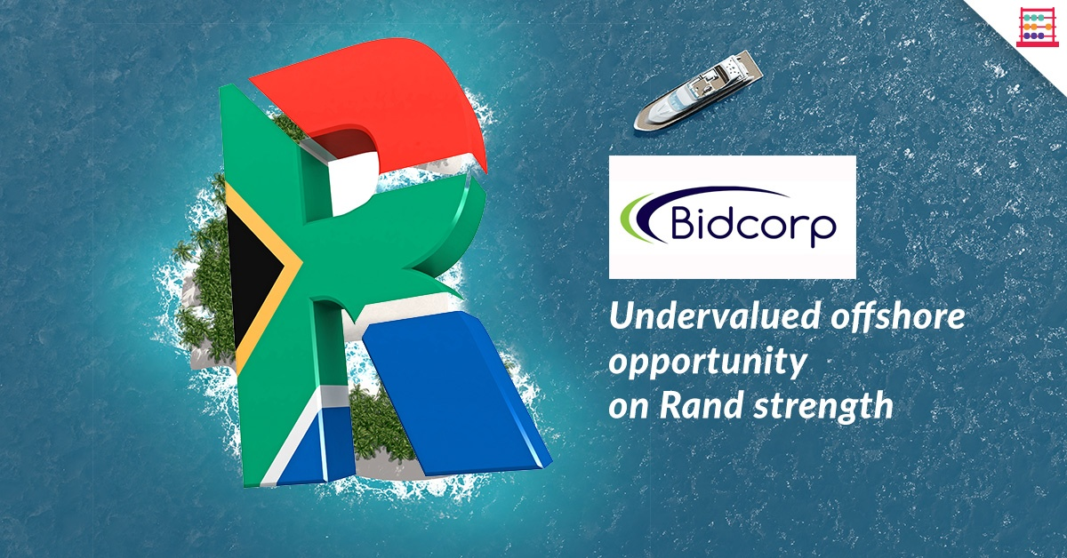 BIDCORP-EASYEQUITIES-RESEARCH