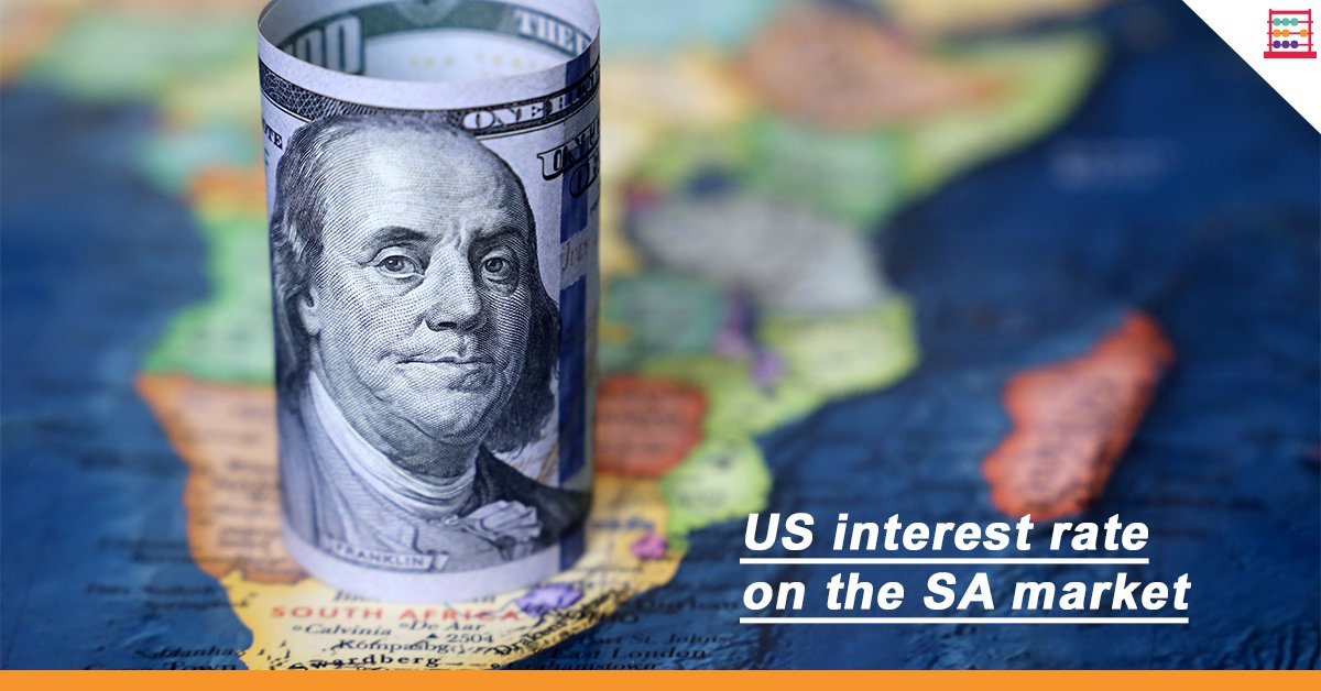 Beef-US-interest-rate-south-african-market