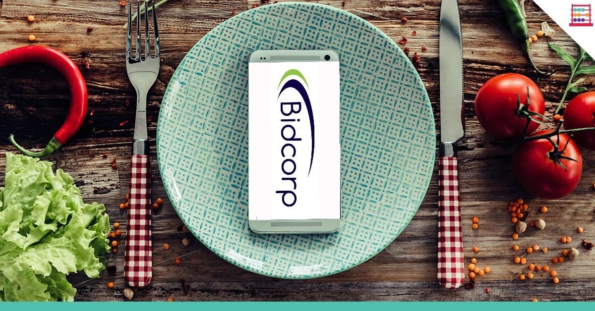 Bidcorp-easyequities-1