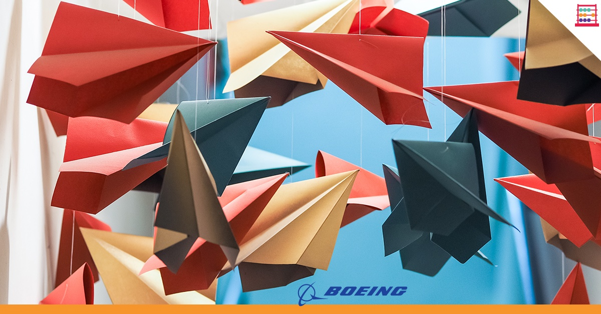 Boeing-Barry-note
