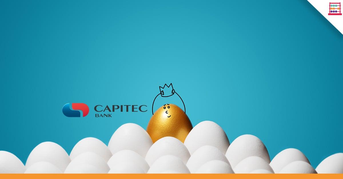 Capitec-BEEF-CPI