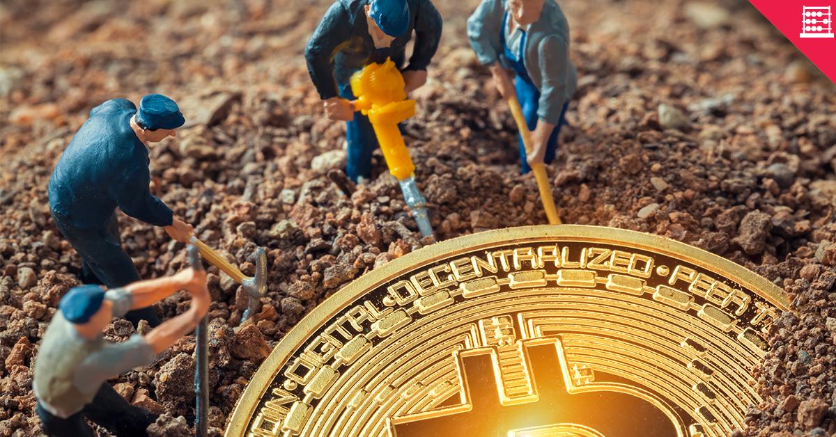 DCX-mining-bitcoin