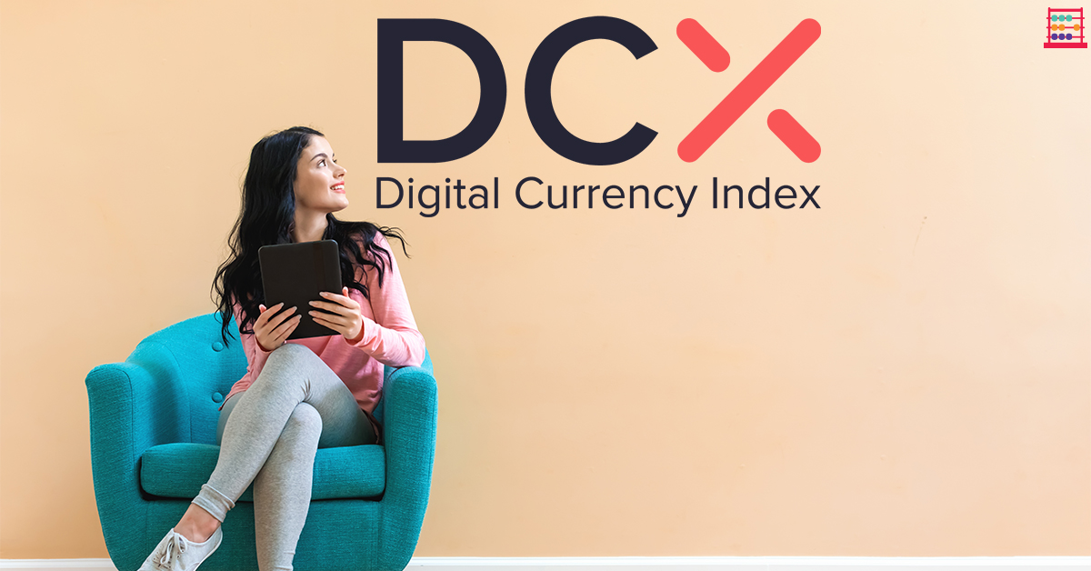 DCX-tech-adoption-to-crypto