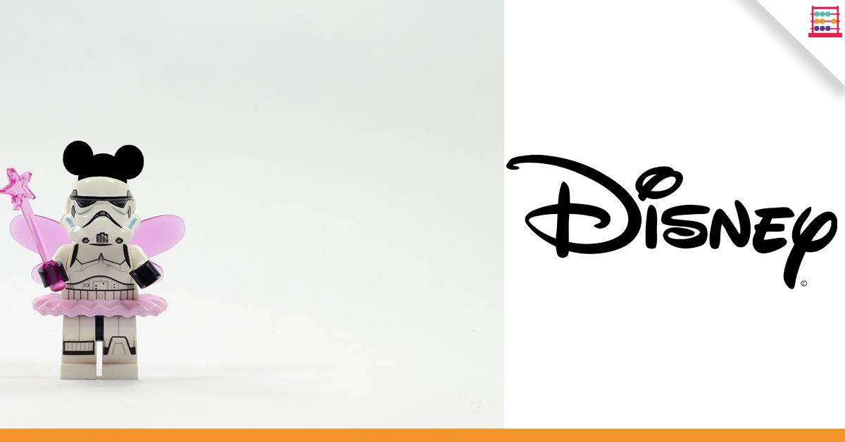 Disney-co-beef