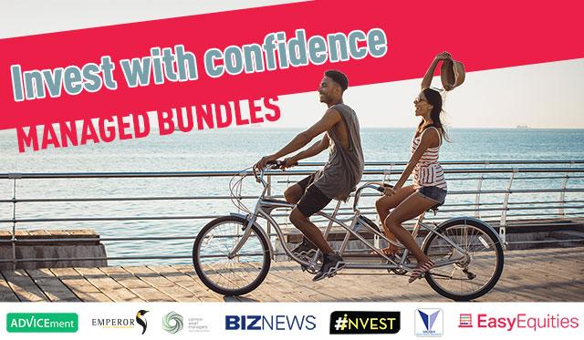 EE-Bundles-Confidence-MAILER