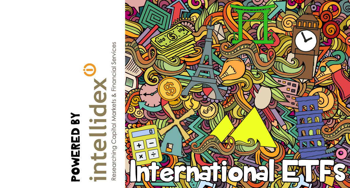 EE-International-Intellidex