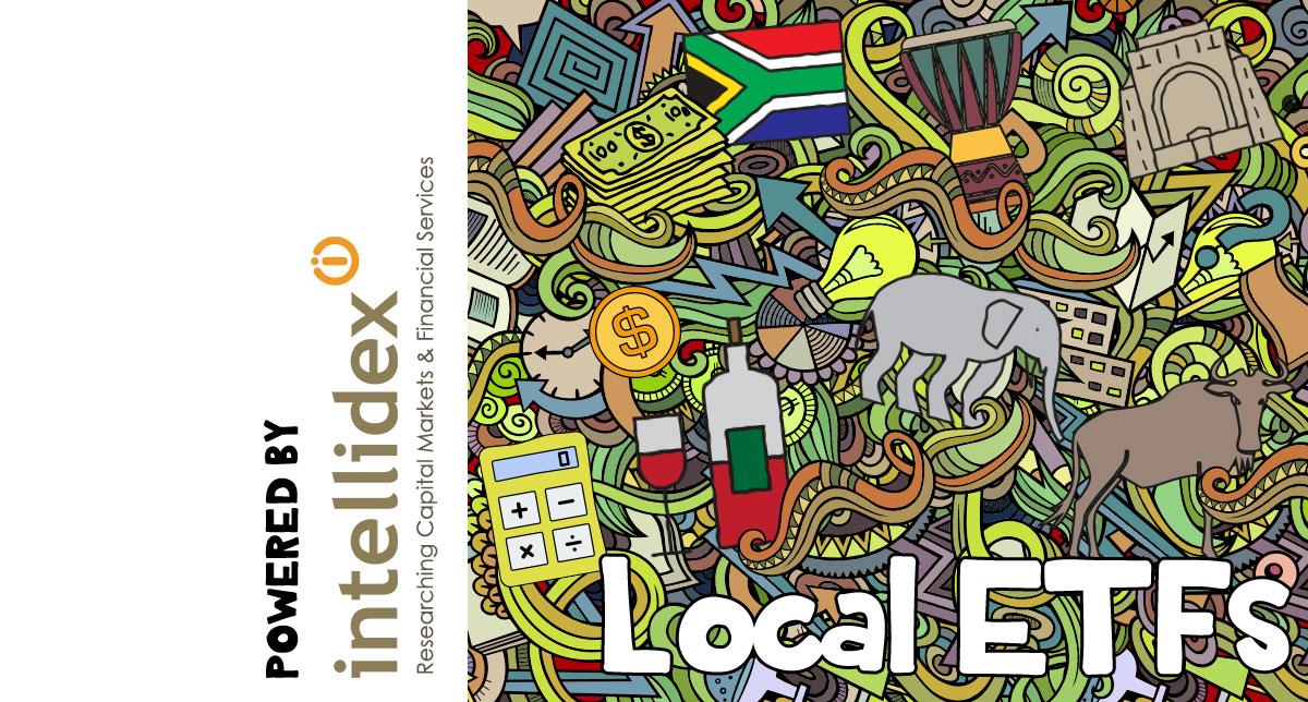 EE-Local-Intellidex-1