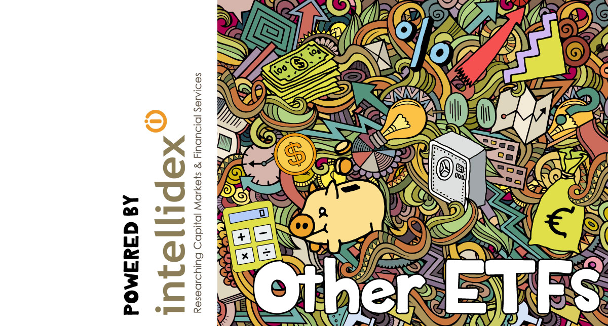 EE-Other-Intellidex